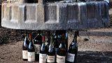 Wine maven Kurniawan, convicted of fraud, loses bid for freedom