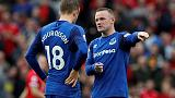 Everton 'good enough' to turn things around, says Sigurdsson