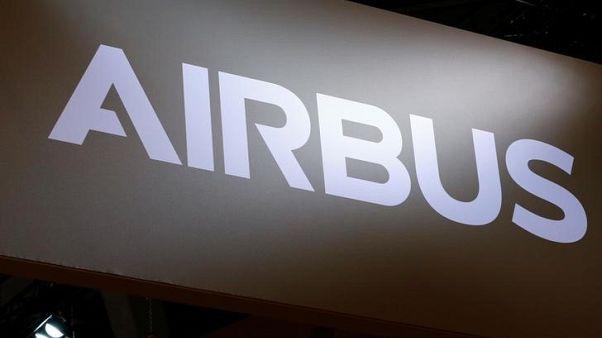 Airbus eyes China for A380 jumbo amid sluggish global sales