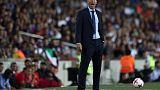 Zidane confirms Real Madrid contract renewal
