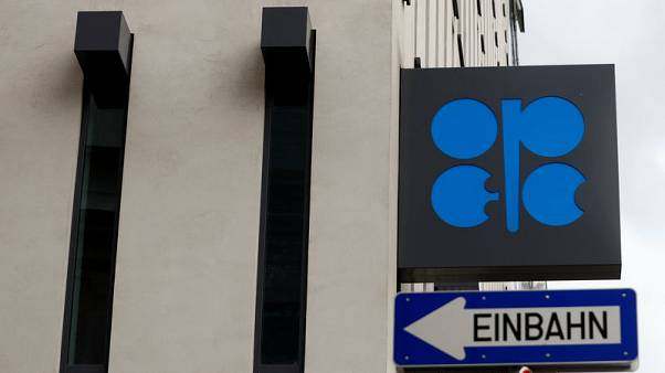 Nigeria, Libya likely to attend OPEC-led panel; Saudi may not -sources