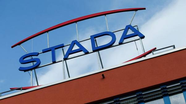 Hedge fund Elliott says has strategic goals for Stada