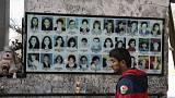 Russia to pay damages for Beslan school siege after European court ruling, Ifax reports