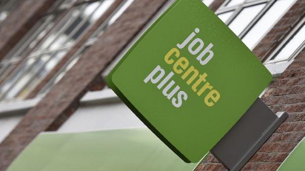 Unemployment is biggest risk for business - World Economic Forum survey