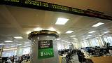 Abu Dhabi targets IPOs worth $5 billion ahead of Saudi Aramco
