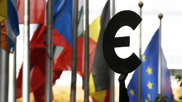 EU proposes to extend its grip on financial sector