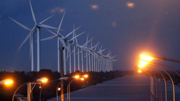 French wind power capacity seen overtaking UK, Spain by 2030 - WindEurope