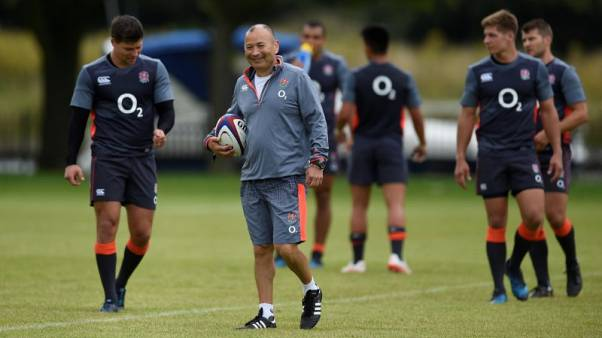 England, France could sit out first week of Six Nations - report