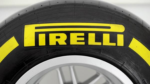 Pirelli's IPO books covered on base deal size - bank memo