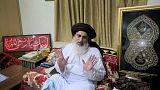 Inspired by 'blasphemy killer', new Pakistani party eyes 2018 vote