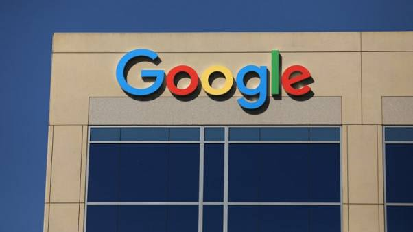 Google close to buying smartphone maker HTC's assets - Bloomberg
