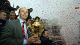 England's NZ focus should be 2018, not World Cup - 'winning guru'