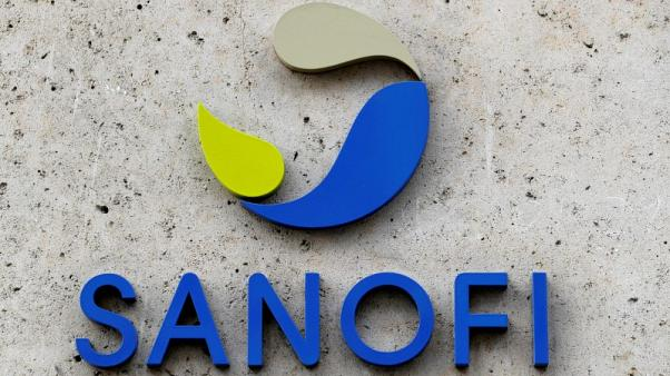 Sanofi tests three-in-one antibody to treat or prevent HIV
