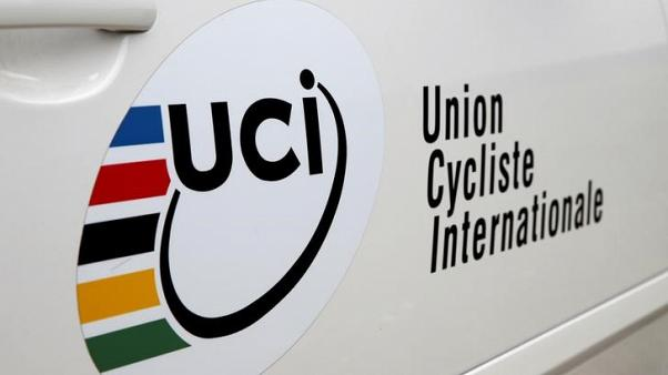 Europe to decide UCI election, says former chief McQuaid