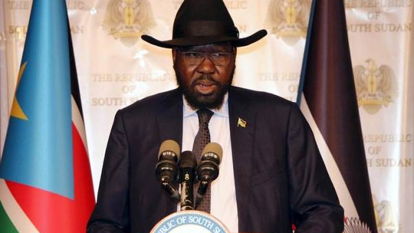 A South Sudan vote would heap disaster upon catastrophe, U.N. says
