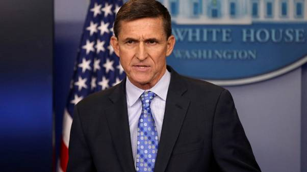 Investigators ask White House for details on FBI director firing, Flynn ouster - NYT