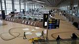 Lost luggage - 'Mischievous' Singapore handler sent bags astray at world's best airport