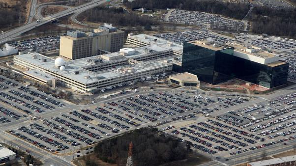 Distrustful U.S. allies force spy agency to back down in encryption row