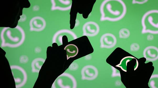 Saudi is lifting Skype, WhatsApp ban, but will censor calls