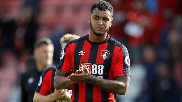 Fit-again King ready to fire for Bournemouth
