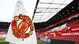 Manchester United expect to match record revenue in 2017-18