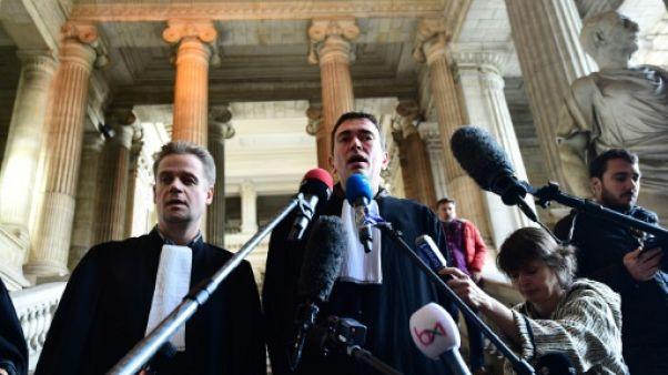 Nemmouche, malade, menace de faire faux bond à son futur procès