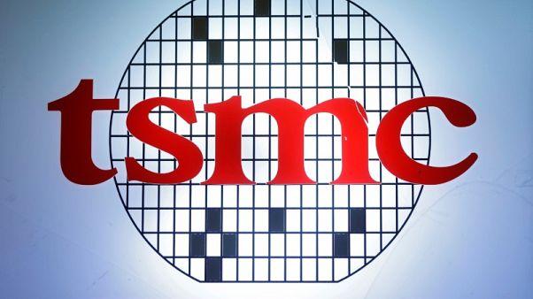 Exclusive: Chipmaker GlobalFoundries asks EU to investigate bigger rival TSMC - source