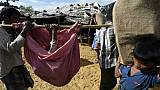 """Les Rohingyas, victimes de """"nettoyage ethnique"""" ou de """"génocide""""?"""