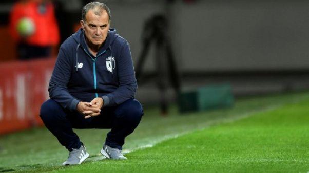 Ligue 1: Monaco peut enfoncer Lille, Nice et Balotelli veulent enchaîner