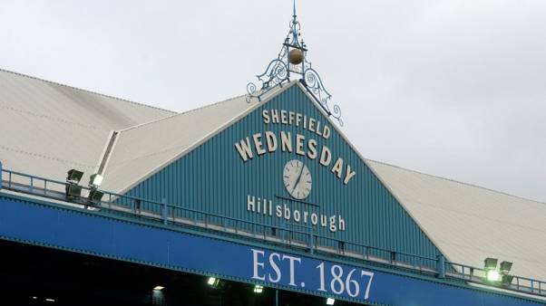 Steel City derby returns after five year absence