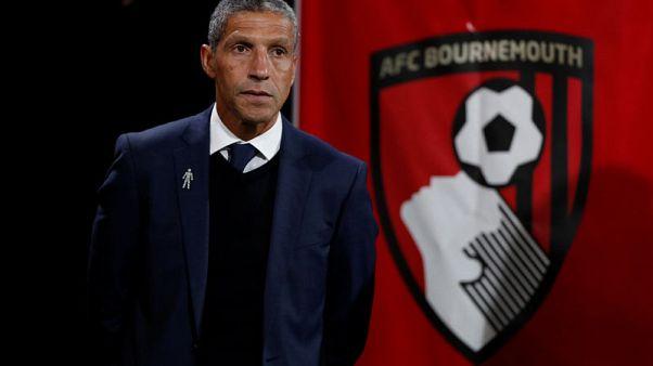 Brighton's under the radar signing Gross proving his worth