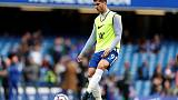 Morata will fill Costa void for Chelsea, says Shevchenko