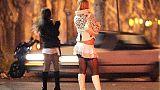Prostituzione: ordinanza Firenze,ricorso