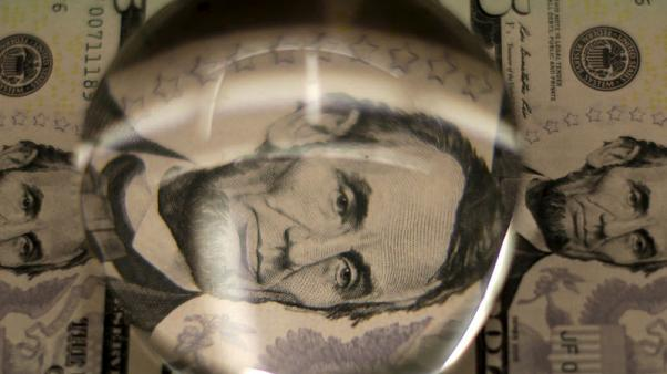 Euro, New Zealand dollar both sideswiped by political uncertainty