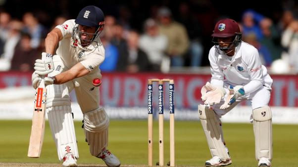 England selectors ponder Ashes top-order conundrum