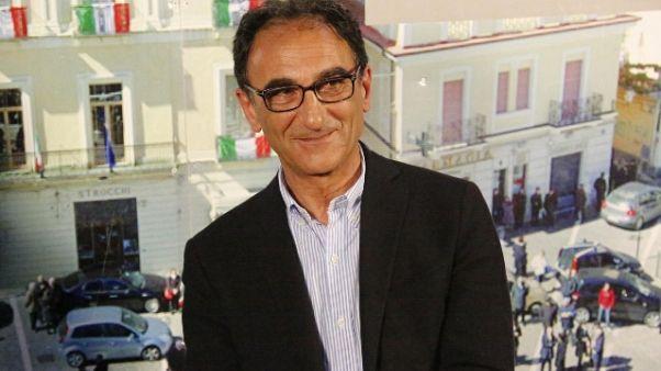 Rinviato a giudizio sindaco Catanzaro