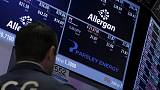 Allergan sets $2 billion share buyback; CFO to retire
