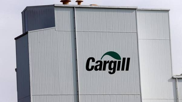 Cargill, Faccenda to form UK poultry joint venture