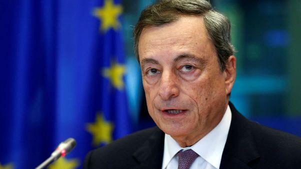 ECB may bring forward Greek bank stress test next year