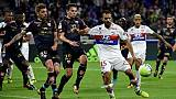 Lyon: Morel prolonge