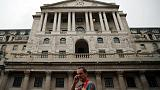 UK consumer lending growth slows in August, industry data shows