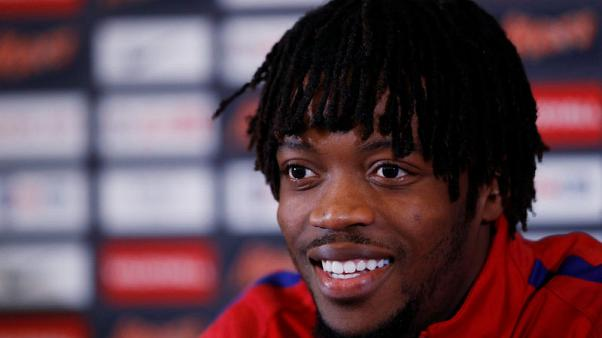 Watford's Chalobah to undergo knee surgery