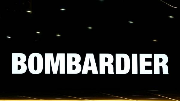 Bombardier would not pick up tab for duties on CSeries jet - sources