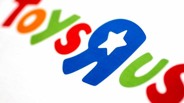 Child urges bankruptcy judge to prevent Toys 'R' Us chain from closing