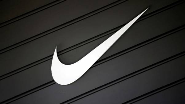 Nike's road to recovery in North America likely a long one