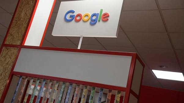 Google says will treat comparison shopping rivals equally