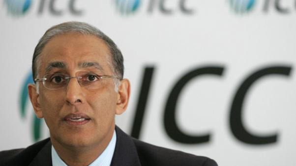 Cricket South Africa part ways with chief executive ahead of new T20 league