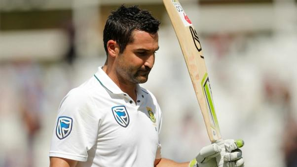 South Africa openers unbeaten on 99 at lunch