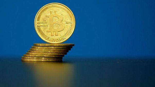 South Korea bans raising money through initial coin offerings