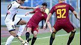 Florenzi, spero di fare un gol al Milan